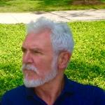 Alain Dubreuil