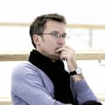 Jan Broeckx