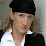 Gregor Seyffert
