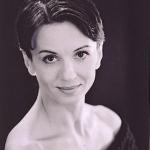 Simona Noja - Jury