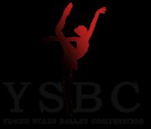 cropped-logo-ysbc2.png