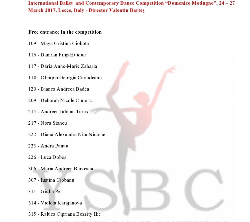 Tabel burse Bari-page0001