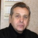 Kaygorodov Dmitry Evgenevich