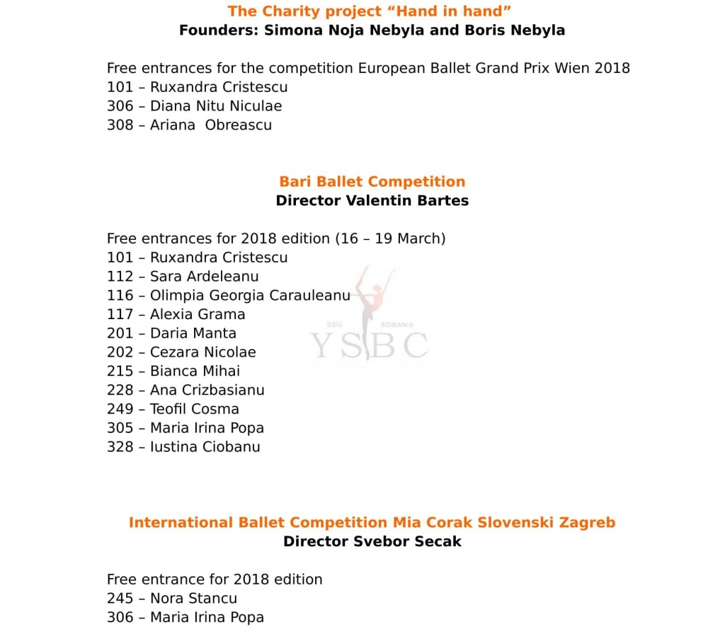 Pt site SCHOLARSHIPS YSBC ROMANIA 2017 -4